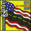 Songs of Route 66